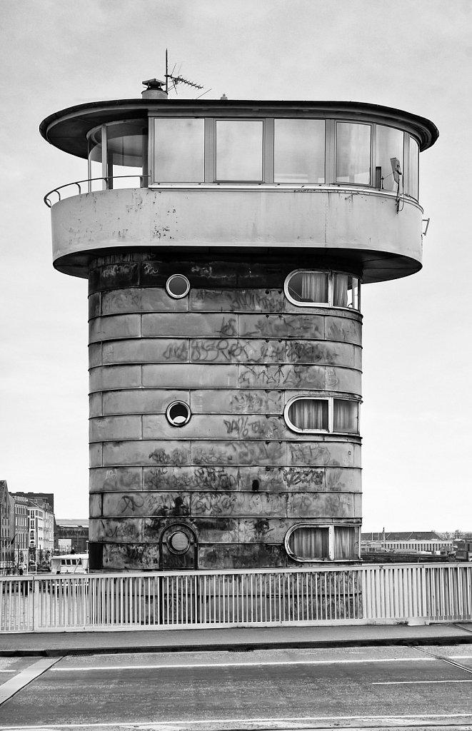 Kopenhagen-sw.jpg