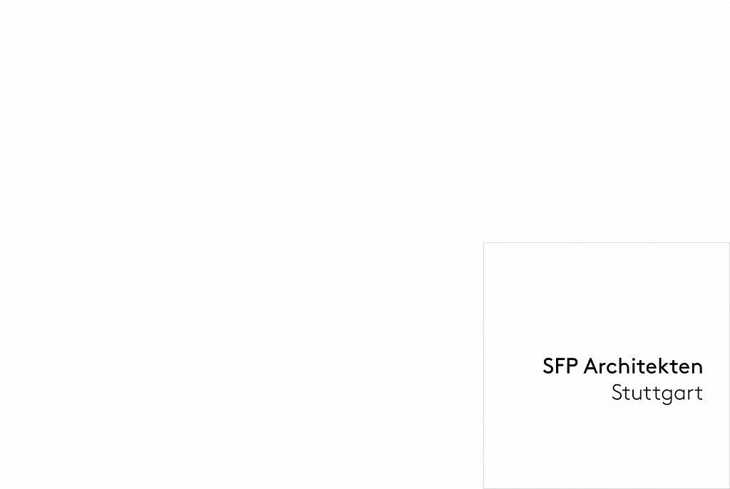 sfp2.jpg