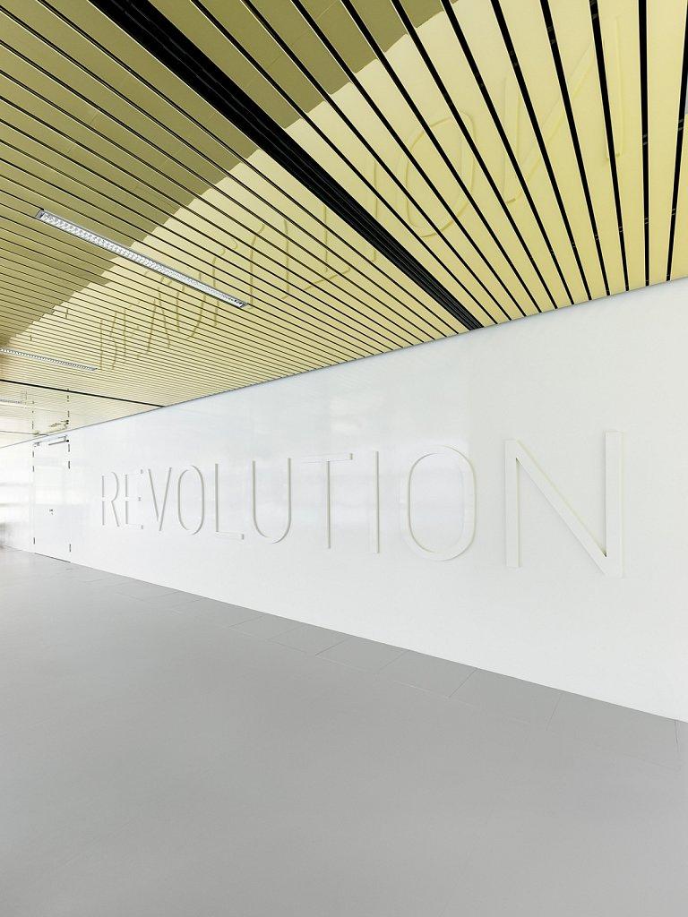 HPC-REVOLUTION-SWF9238.jpg