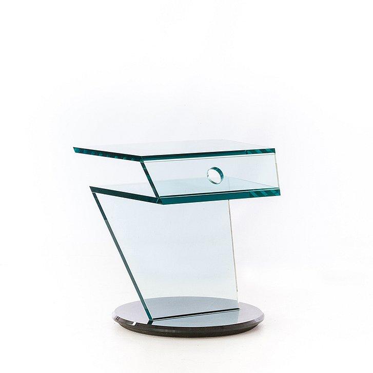 glas-table.jpg