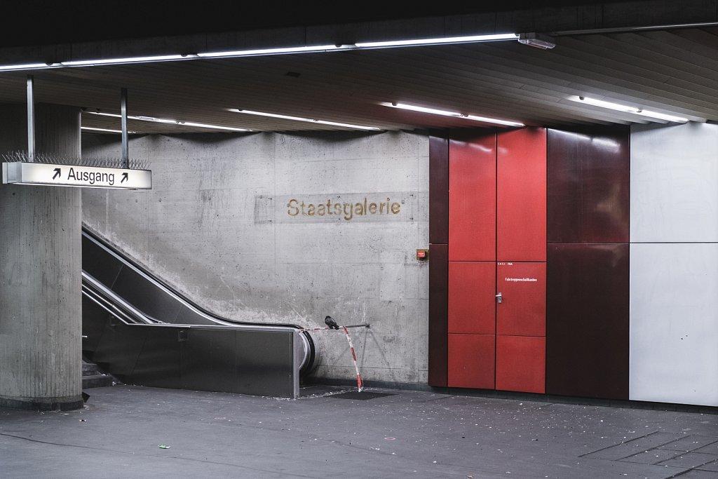 STAATSGALERIE-SWF7966-2.jpg
